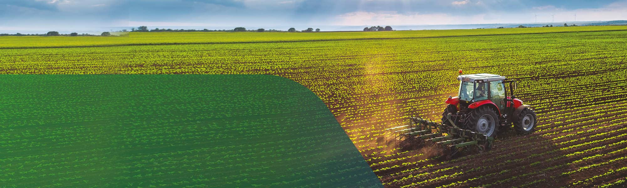 Temo parts is a leading supplier of agricultural & industrial parts & accessories